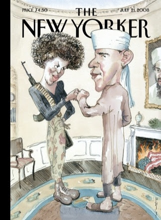obama-new-yorker-cover
