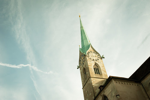 Zurich (1 of 33)