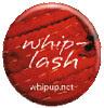 whip-lash