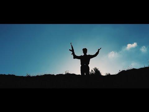 JACK - HỒNG NHAN [OFFICIAL MV]   G5R