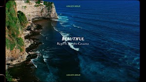 Kygo & Sandro Cavazza – Beautiful Lyrics ~ LyricGroove