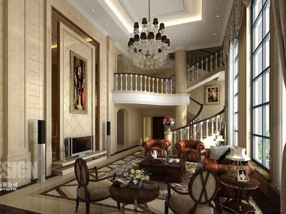 A Fresh Look at Asian Style Interior Design for Modern Homes