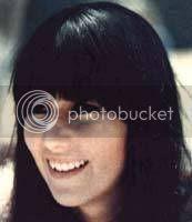 [Image: Cher.jpg]