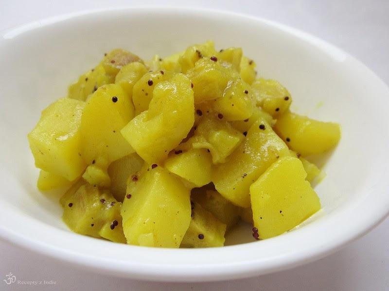 22plantain so zemiakmi 007