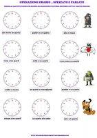 didattica/schede_didattiche_seconda_elementare_orologio/impara_orologio_4.jpg