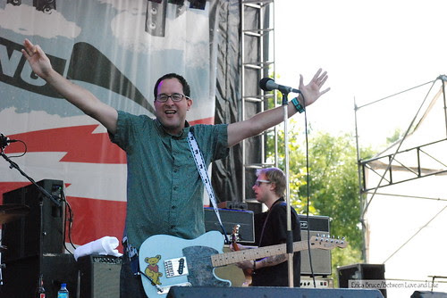 8869_The Hold Steady @ Virgin FreeFest 2009 (8-30-09)