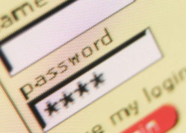 http://security4dummies.files.wordpress.com/2008/07/password_star.jpg