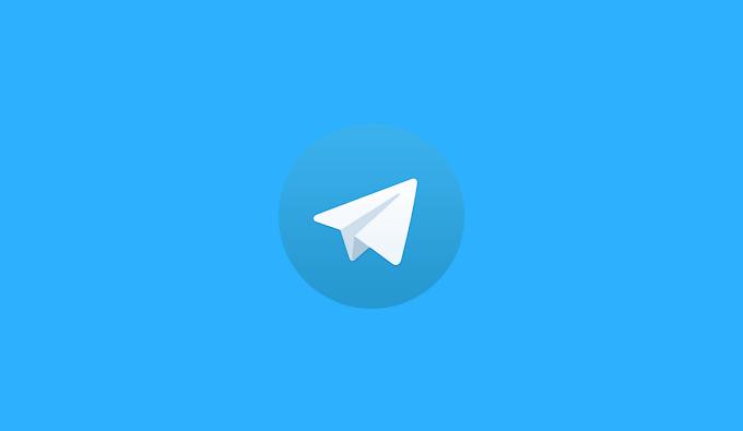 اكتسبت Telegram ثلاثة ملايين مستخدم جديد خلال انقطاع خدمة Facebook
