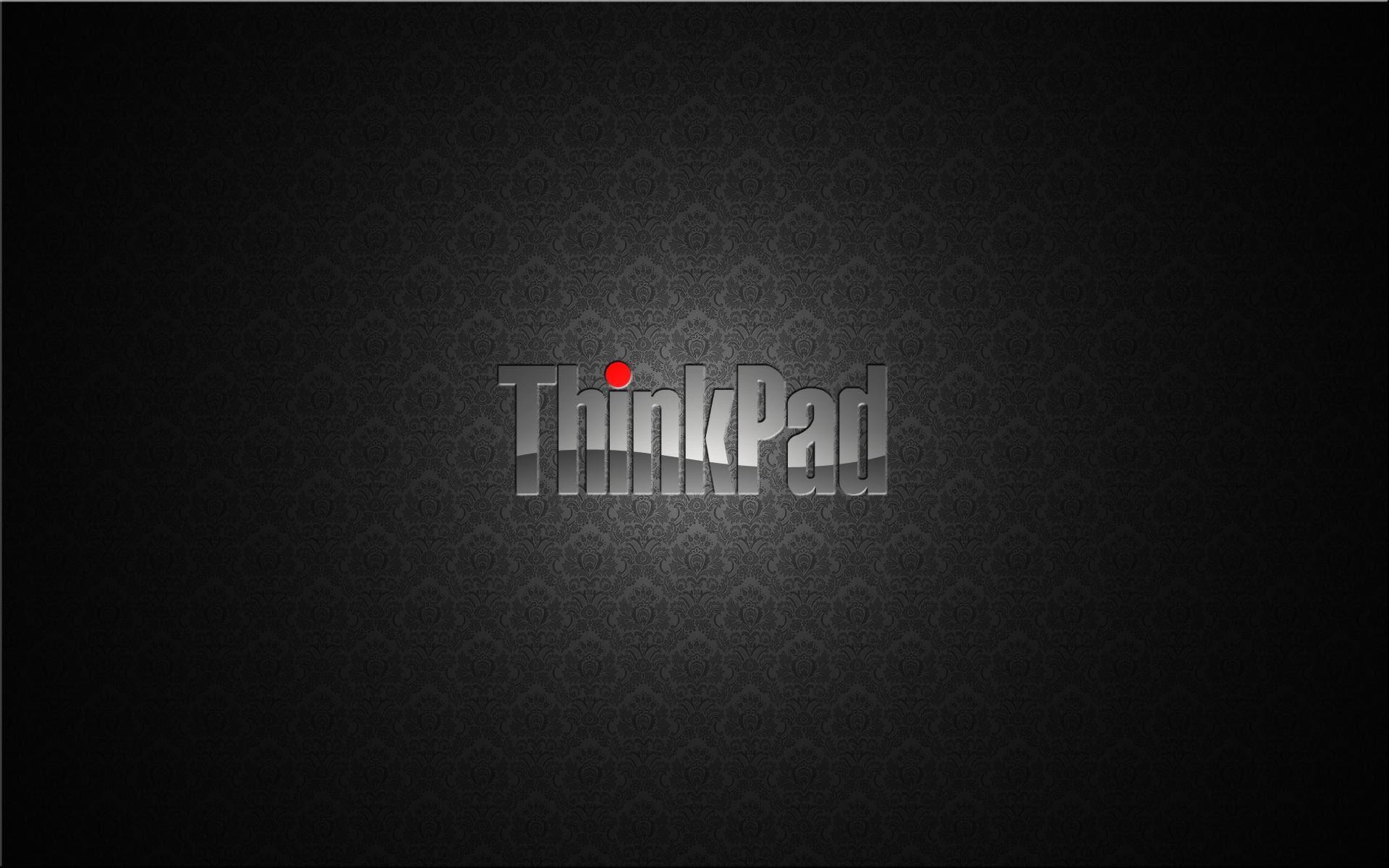 Thinkpad Wallpaper Hd 75 Images