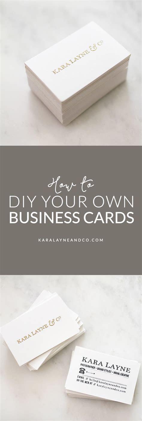 Best 25  Unique business cards ideas on Pinterest   Create