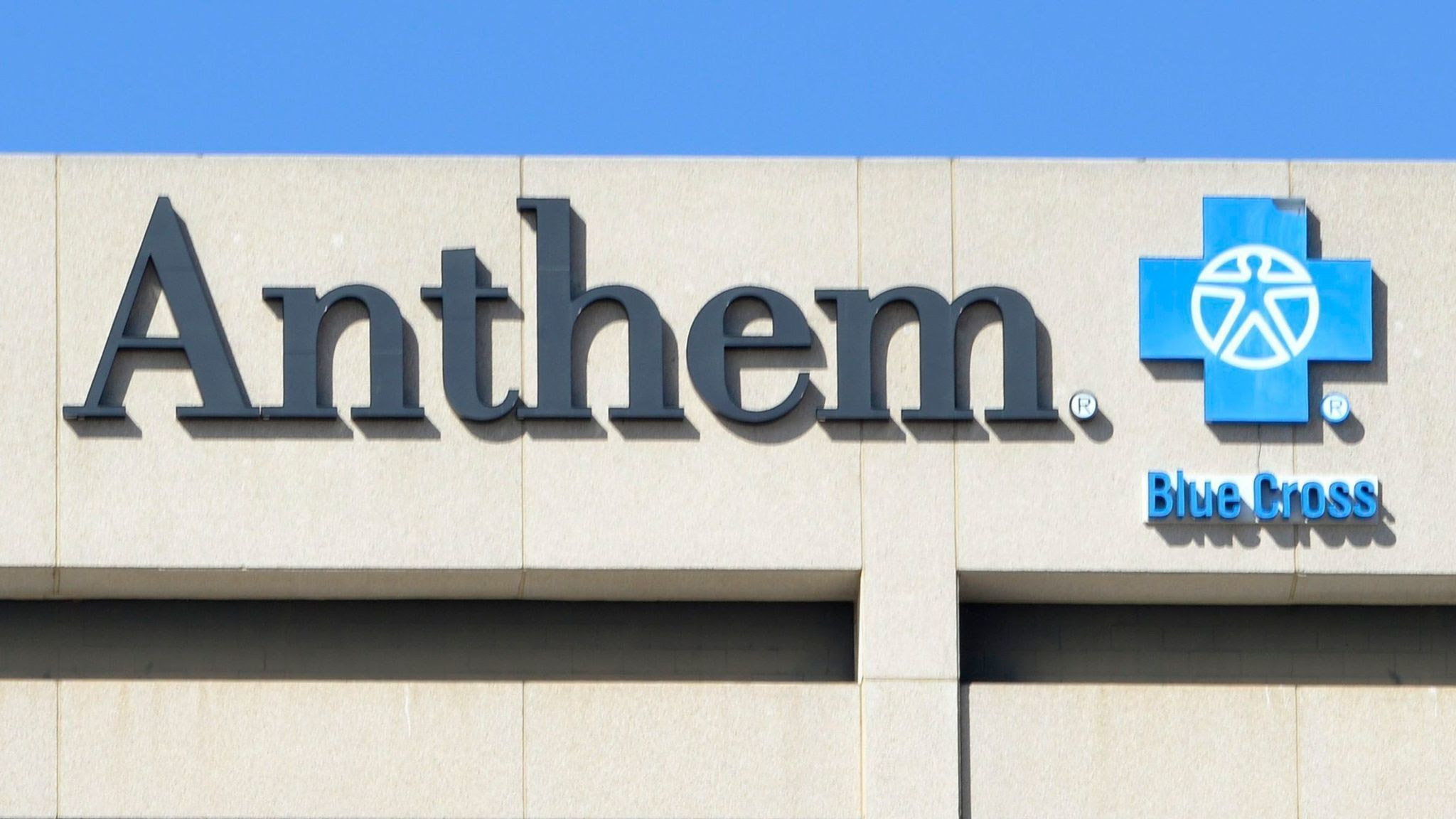 Judge allows Anthem to continue sales of stripped-down ...