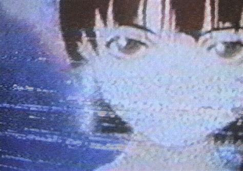 gif  anime aesthetic animated gif  gifer
