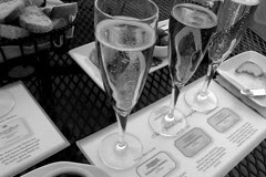Domaine Carneros - Sparkling Wine Sampler
