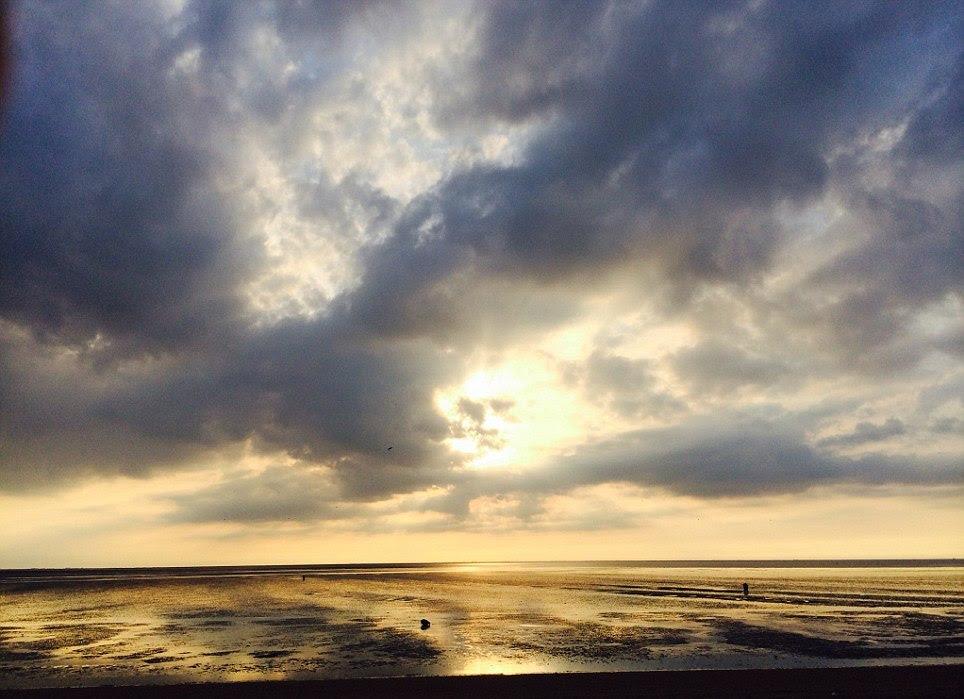 nuvens-deus-por-do-sol