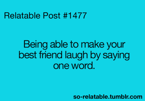 Lol Funny Quote Text Quotes Friends True True Story Best Friend