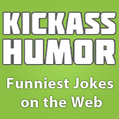 Funny Jokes And Quotes Kickass Humor