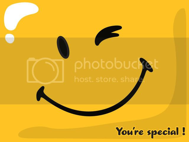 http://i345.photobucket.com/albums/p386/juehuk/wink.jpg