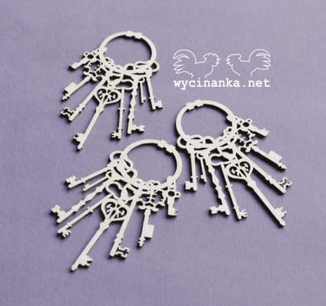 http://wycinanka.net/pl/p/LONDYNSKA-MGLA-peki-kluczy/1956