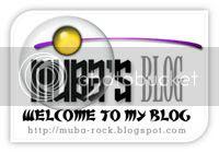 banner blog 200px