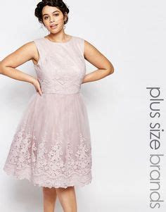 1000  images about My Style on Pinterest   Asos Curve