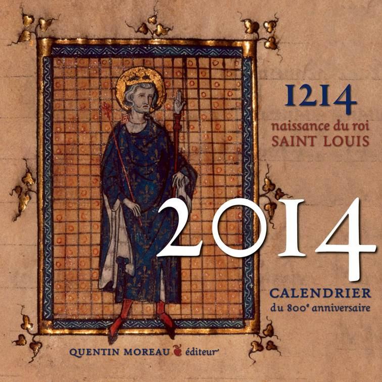 Año Jubilar de San Luis