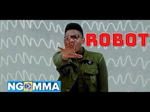 Download Video | Elias Jacob - Robot