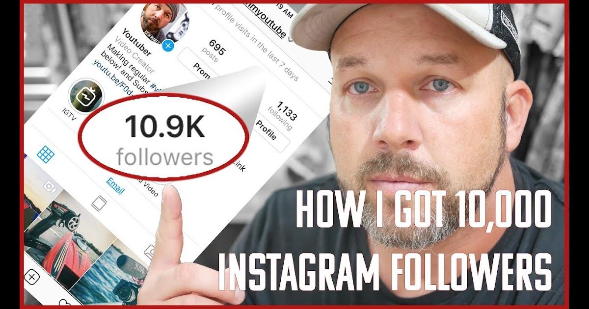 Captivate Instagram Followers - Instagram Account Hack 2019