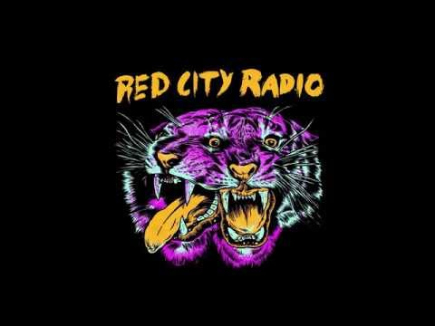 """Video of the Day: """"I'll Still Be Around"""" by Red City Radio"""