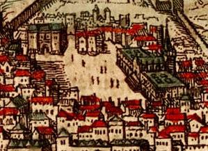 Rossio-CloseUp-1598.jpg
