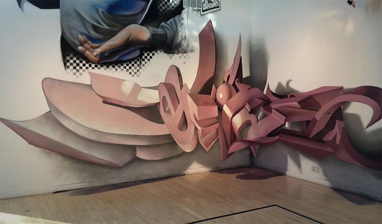 odeith-graffiti-3d-portugal-7