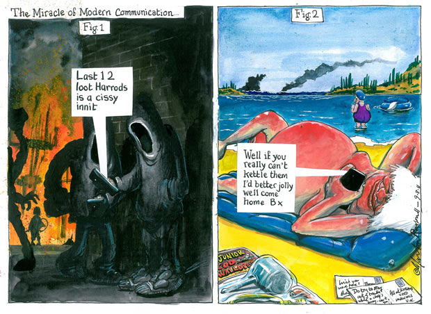 http://static.guim.co.uk/sys-images/Guardian/Pix/pictures/2011/8/8/1312826249812/09.08.11-Martin-Rowson-on-006.jpg