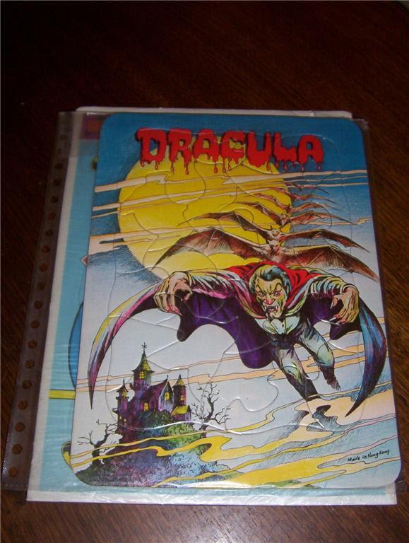 dracula_australiapuzzle.jpg