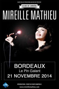 concert_bordeaux_211114