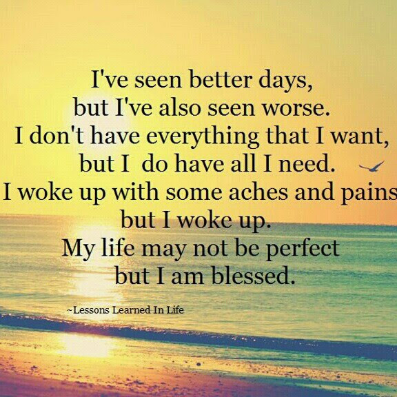 Quotes On Loving Life Quotes About Love