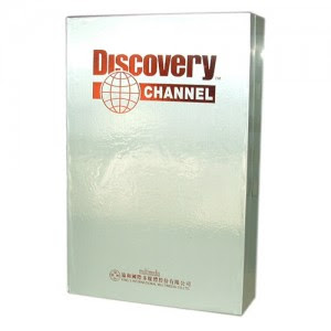 http://www.freestufffinder.com/wp-content/uploads/2012/01/FREE-DVD-of-Discovery-Health-CME-300x300.jpg