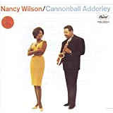 Nancy Wilson - Cannonball Adderley