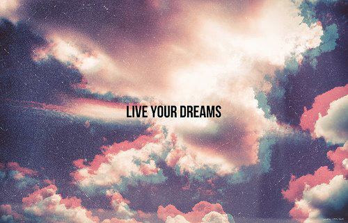 http://static.tumblr.com/62bc6d051e988fc7071b5faad7e1f401/ctxypkp/Ghumtwdlj/tumblr_static_tumblr_static_dreams.jpg