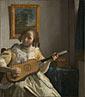 Το Guitar Player