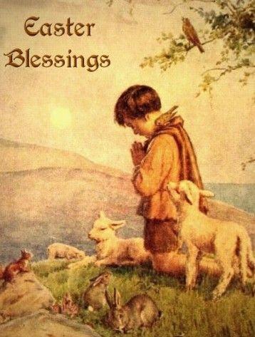 photo easter_blessings_postcards-r636b9be54d9341848e9841ed9aa3c1a6_vgbaq_8byvr_512_zpsbakcoy6m.jpg
