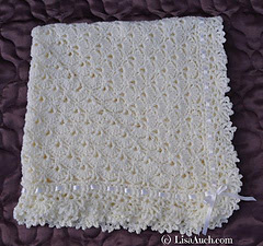 Blanket_small
