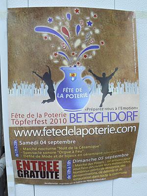 Betschdorf, fête d ela poterie.jpg