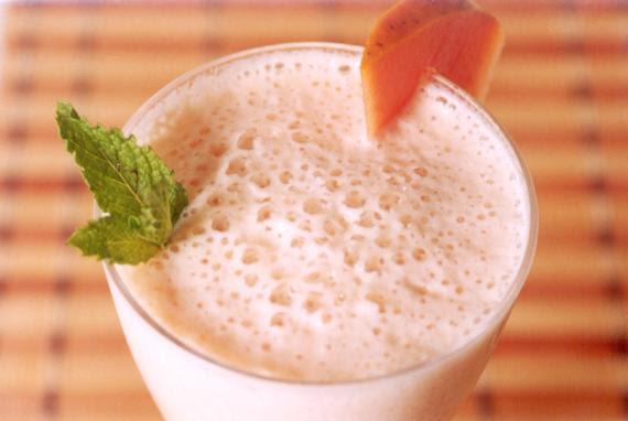 shake para emagrecer Shakes para emagrecer   veja os perigos que eles podem causar!