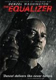 Video/DVD. Title: The Equalizer