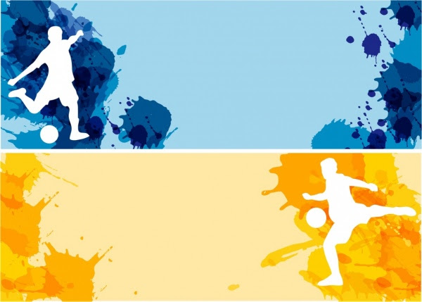 Download 50 Background Putih Warna Warni Terbaik