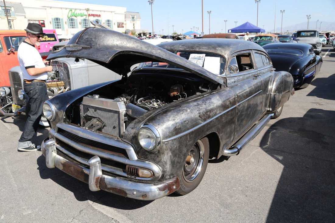 Craigslist Denver Co Cars Trucks By Owner - All You Need Infos