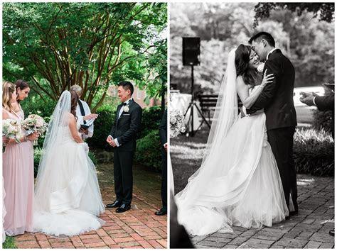 Kentlands Mansion Wedding   Janelle   Adilet   Wedding