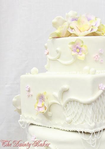 Wedding Cakes-50