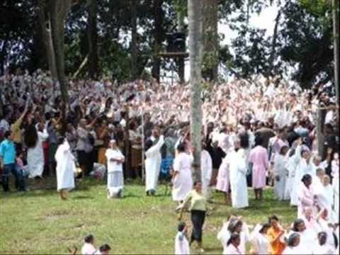 Assistir Vídeos IPDA Missionario Davi Miranda  Pregação Sobre o Batismo