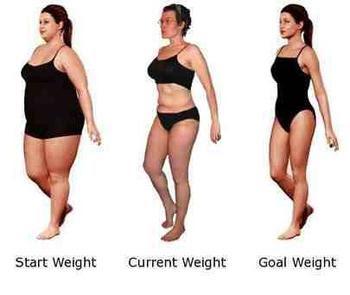Walmart weight loss pills that work
