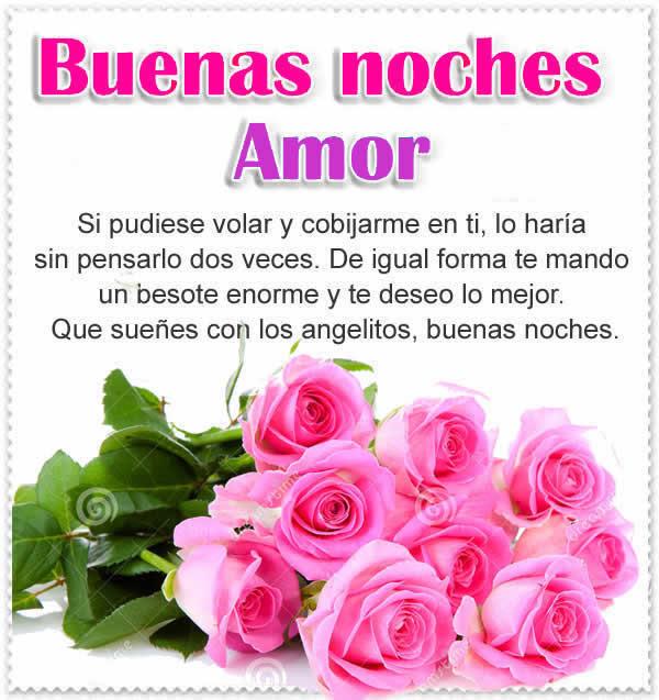 Fotos De Una Noche Bella Con Rosas Poemas De Amor